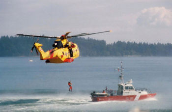 350px-canada_search_and_rescue1