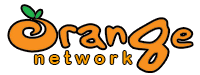 Orange Network